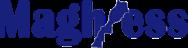 maghress-logo-fr